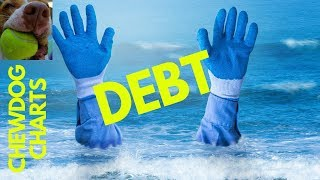 Debt And The Economy