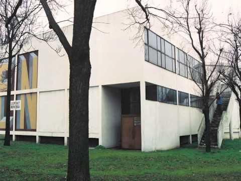 look for on sale good quality Le Corbusier 1925 Pav L Esprit Nouveau