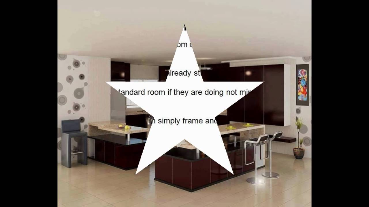 Best Modular kitchen Wardrobe design Bangalore Whitefield