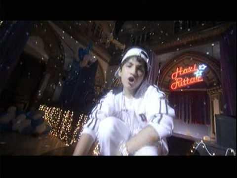 Hari Hari Puttar Hai [Full Song] - Hari Puttar - A Comedy Of Terrors