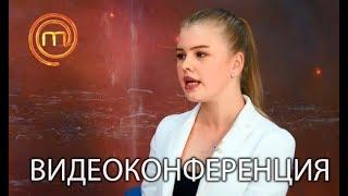 Таня Куриленко рассказала о суперфинале, планах на будущее и своей мечте