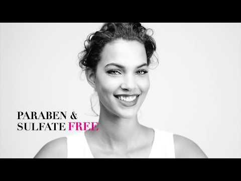 Fall in Love with Avon True Color Love at 1st Lash Mascara