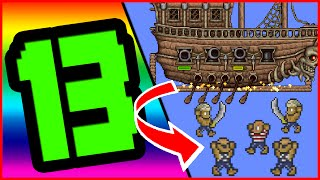 Terraria: 13 Terraria Tips & Tricks EVERY Player Should Know