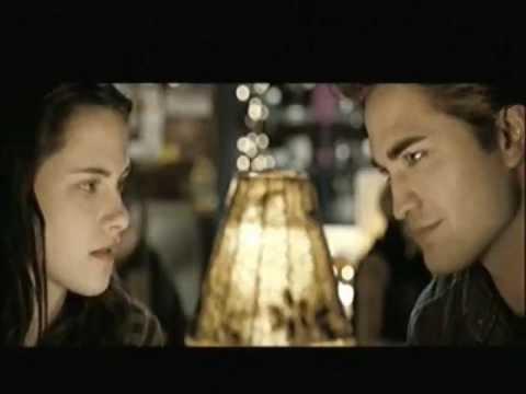 Twilight Verarsche