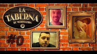 La Taberna de Meristation #0: OVERWATCH, GOTY 2017 Y LA POLÉMICA CUPHEAD