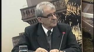 Mesa de Debates   24 DE AGOSTO DE 2016   JOVEM DE IBITIPOCA MG TERÁ OBRAS EXPOSTAS NA EUROPA