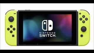 Solución a los códigos de error de Nintendo Switch.