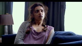 Tamil Latest Superhit Movie Vetri Selvan Full Movie Ajmal Ameer Radhika Apte Ganja Karuppu