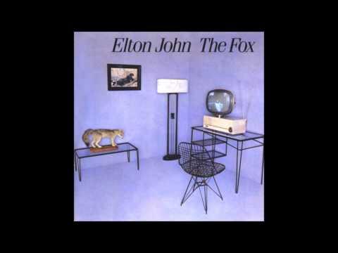 Elton John   The Fox 09 - 09
