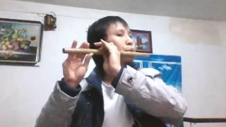 Người đi xây hồ kẻ gỗ - thử sáo mới