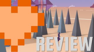 Metrico+ - Review Commentary