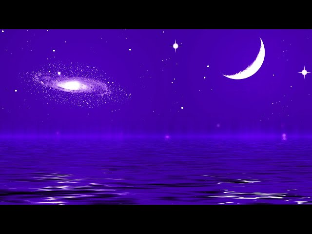 Relaxing Music 24/7, Sleeping Music, Sleep Meditation, Deep Sleep Music, Calm Music, Relax, Study