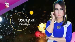 Jaranan Eny sagita-Udan Janji  Jozzz