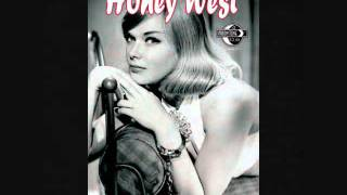"Ray Martin & his Orchestra -  Theme for ""Honey West"""