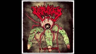 Repuked - Up From The Sewers (Full Album)