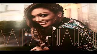 CHANTE MOORE ♣ SOMETHIN TO REMEMBER