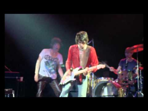 The Rolling Stones - Sweet Little Sixteen