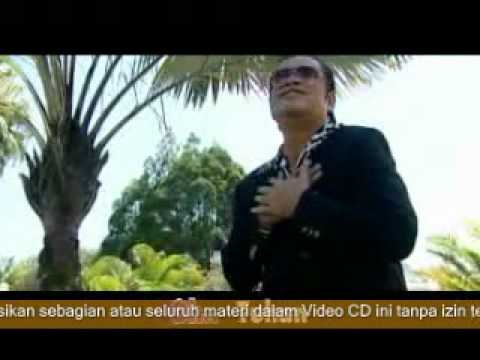 Jack Marpaung - Lomo Lomomma Tuhan