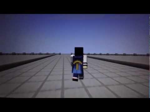 MineCon 2012 Cape