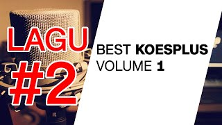 Koes Plus l Album Kenangan Vol.1
