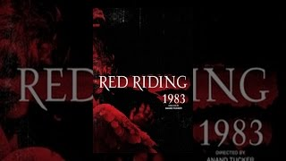Red Riding 1983