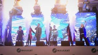 Хор Михаила Бублика - Promo (Live / 2017)