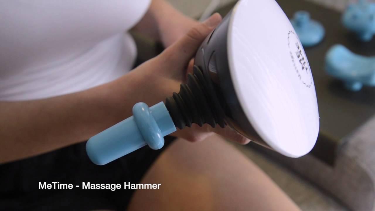 me time massage