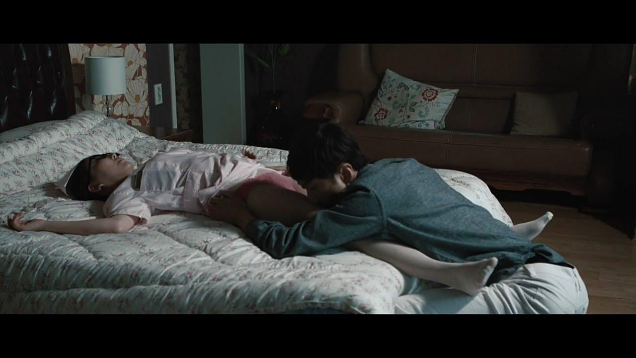 Phim 18+ : Chồng Của Bạn Tôi (My Friend's Husband 2017) HD Trailer