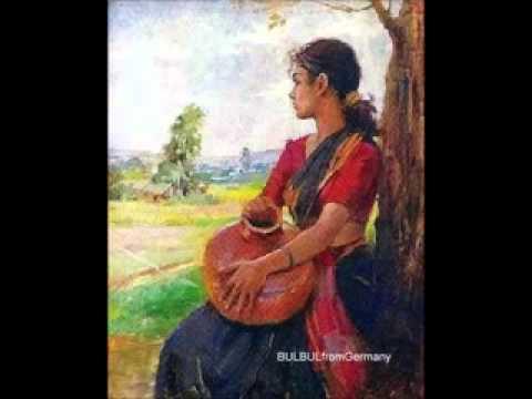 তুই ফেলে এসেছিস কারে মন রে আমার - ইন্দ্রাণী সেন - রবীন্দ্রসংগীত