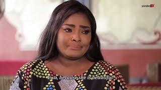 Asepamo Latest Yoruba Movie 2018 Drama Starring Ronke Odusanya | Seyi Edun | Niyi Johnson