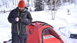 Excellent Gear For Backpacking And Camping 46
