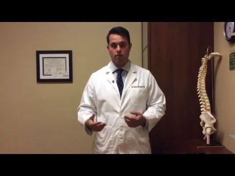 The Power Of Daily Health Updates Explained By San Jose Chiropractor