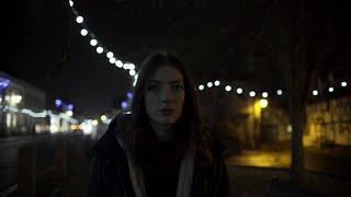 'Penny' - Short Film Teaser (2017)