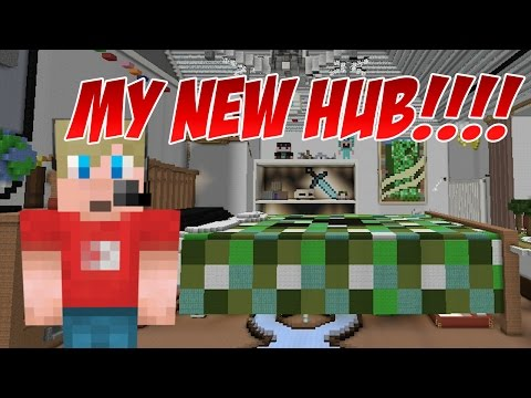 IT'S MY ROOM IN MINECRAFT!!