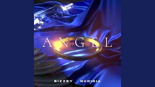 Angel  instrumental  Resimi