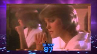 George Michael - Careless Whisper - Dj Pity 87 - Vj Latigo
