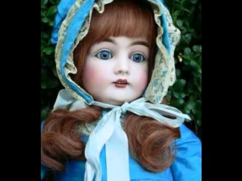 german dolls for sale Antique