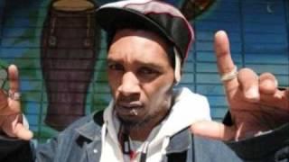 Burnt - Del Tha Funkee Homosapien