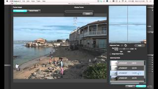 HDR Expose 3 8/28/2013 Webinar Part 1