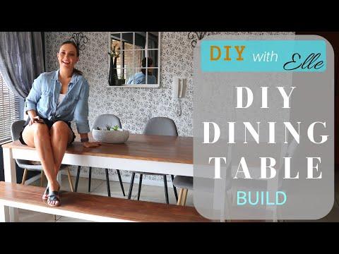 diy-with-elle--easy-diy-dining-table-build