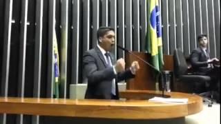 Cabo Daciolo critica Psol e defende família homem e mulher