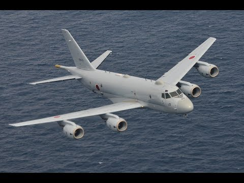 India Japan to join Anti Submarine forces, an act that will make China furious