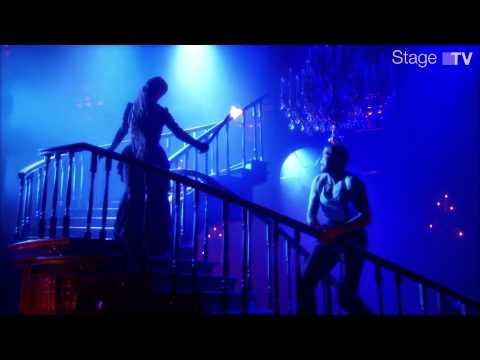 Rebecca das Musical in Stuttgart Trailer 2