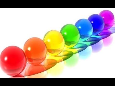 Orbeez - Gell Balls - Bolitas de Gel