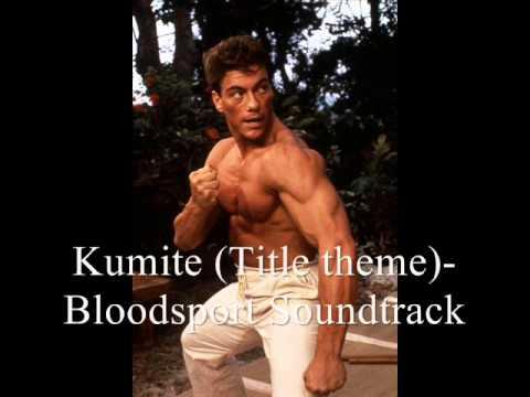 Greatest 80's Training Songs Vol. 2