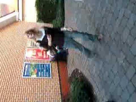 janay and cesc fabregas!!