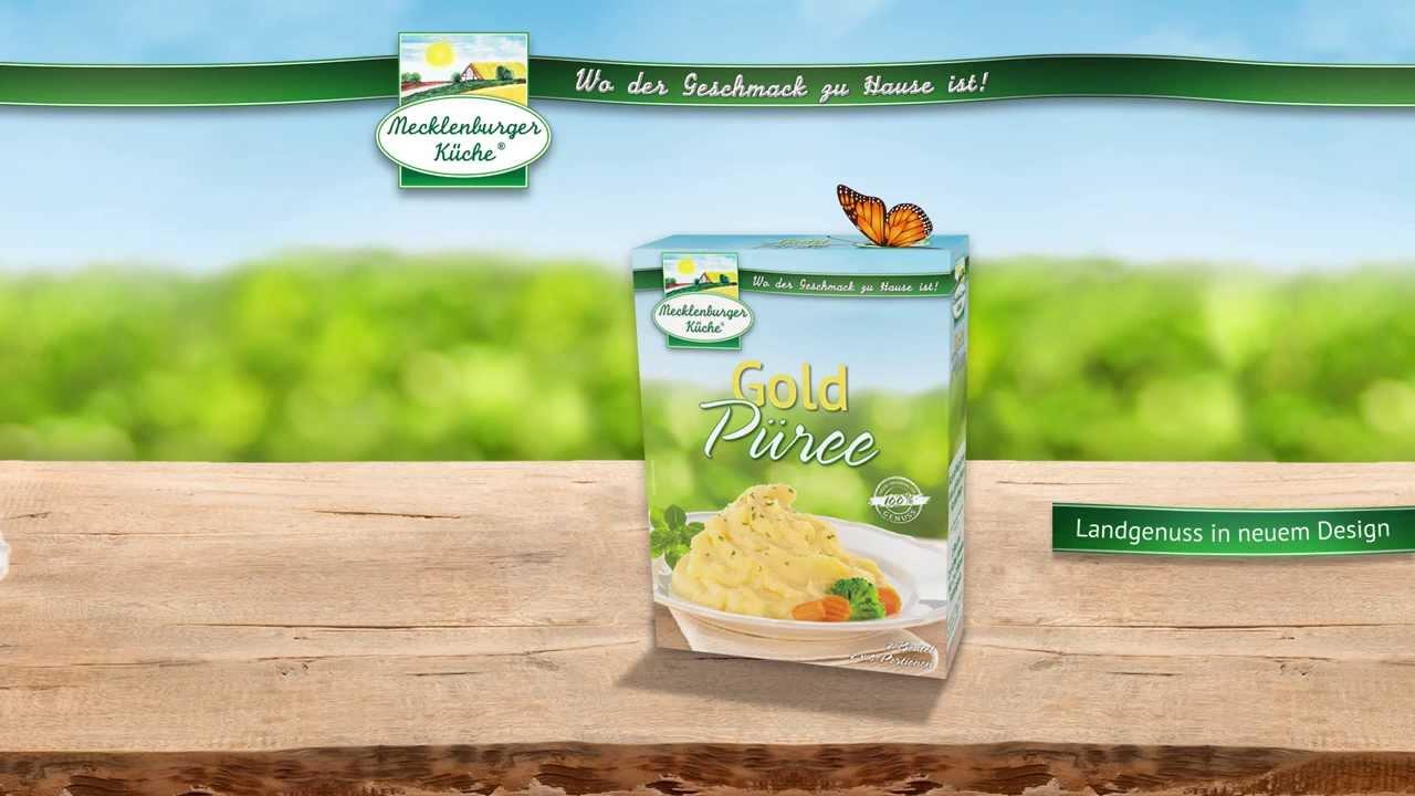 Mecklenburger kuche - Bunte kuchenfliesen ...