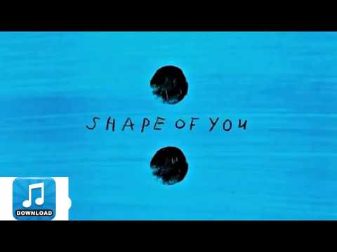 ed-sheeran---shape-of-you-(hd-(download-mp3-320kbps-link-audio-high-definition)