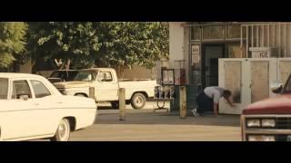 McFarland USA (2015) Trailer# 2 - Kevin Costner, Maria Bello
