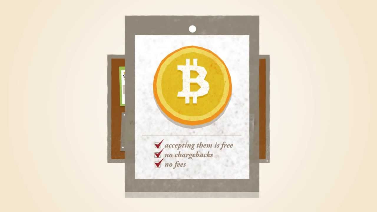 www bitcoin org pl